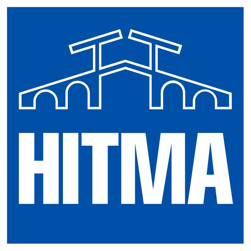 Hitma Monstername