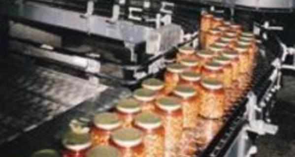 Het belang van een monsternameplan in de voedingsmiddelenindustrie